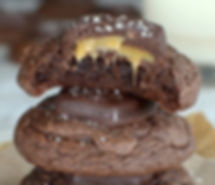 Salted-Caramel-Brownie-Cookies-title.jpg
