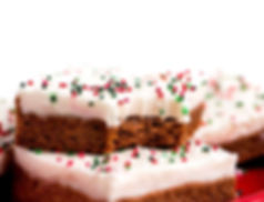 gingerbread-sugar-cookie-bars-4.jpg