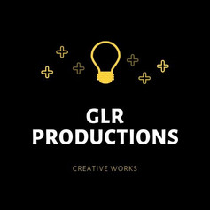 About GLR Production