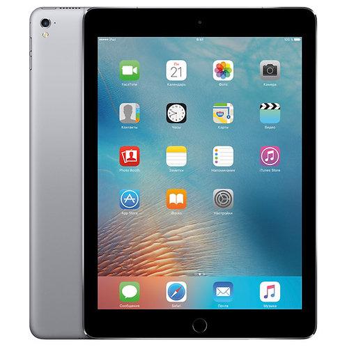 iPad 9.7 PRO