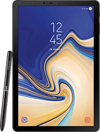 samsung-galaxy-tab-s4-resized.png