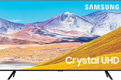 Samsung 43 inch
