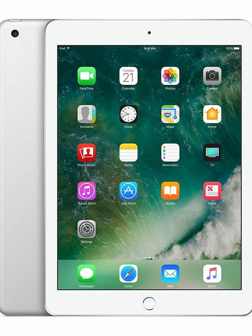 iPad 5 2017