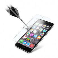 glasfolie-screenprotector-apple-iphone-7