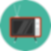 icone-tv-png-4.png
