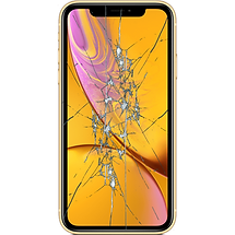 iPhone-Xr-gebroken.png