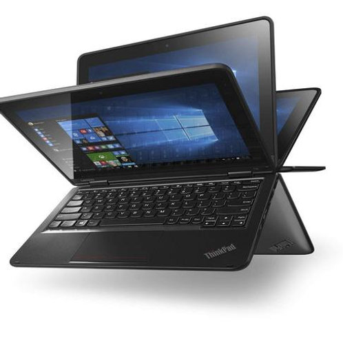 Lenovo Yoga 11e Thinkpad