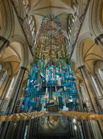 2016j_Salisbury Cathedral_03.jpg