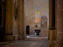 2017f_Chichester Cathedral_09.jpg