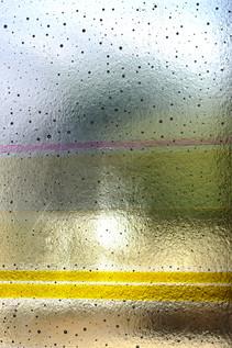 2011b_Sloane Sq_06.jpg
