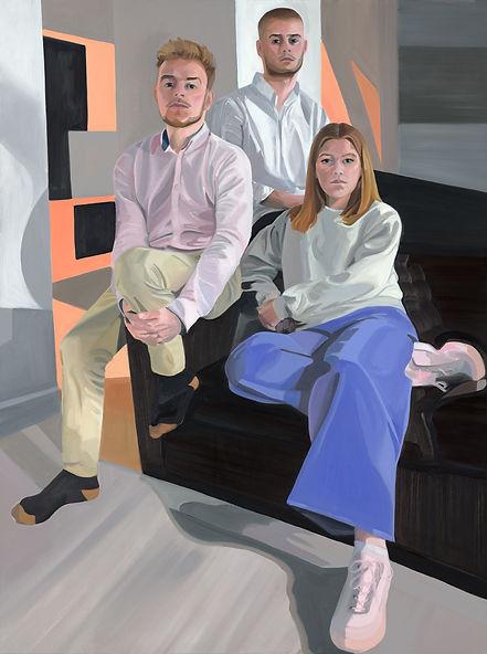 Will, Oli and Sophie - website.jpg
