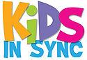 KIS logo_no strap_web.jpg