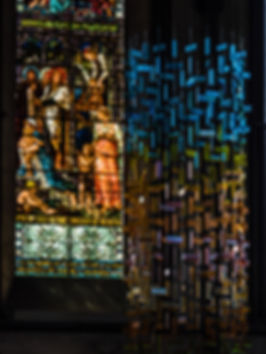 2016j_Salisbury Cathedral_06.jpg