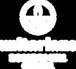 Unitarians RHC vertical-logo-white.png