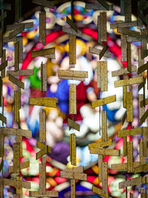 2017f_Chichester Cathedral_02.jpg