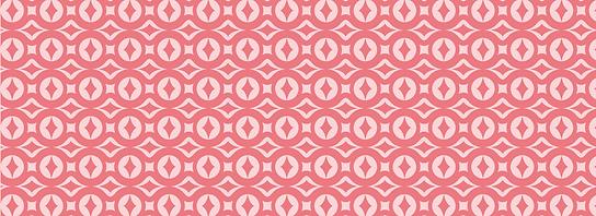 GA pattern1-pink-crop2.png