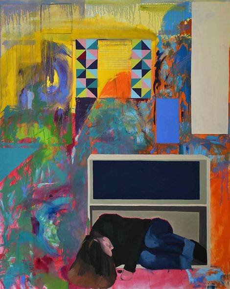 Sally Minns - Inside 1.jpg