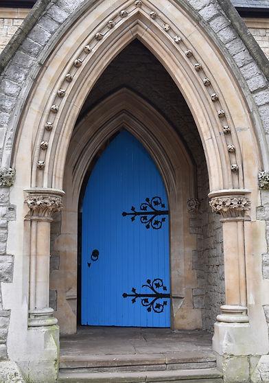 Blue Door hi res .jpeg