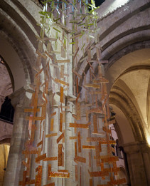 2017f_Chichester Cathedral_05.jpg