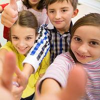 Social Skills Groups_square.jpg