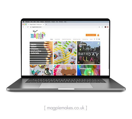 website mockup sliders2.jpg
