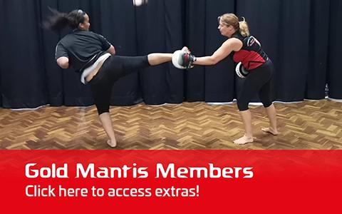 Members access buttons2.jpg