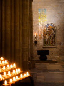 2017f_Chichester Cathedral_08.jpg