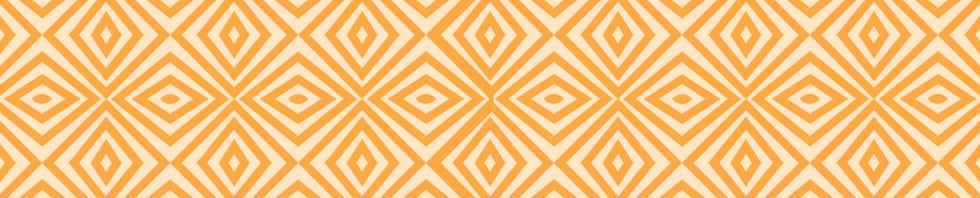 GA pattern3-orange.png