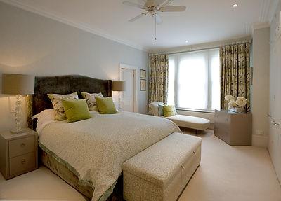 SR Bedroom.jpg