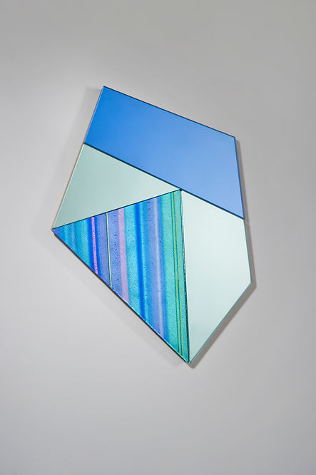 2016g_GEM mirrors_03.jpg