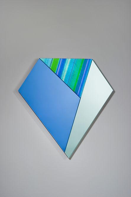 2016g_GEM mirrors_08.jpg