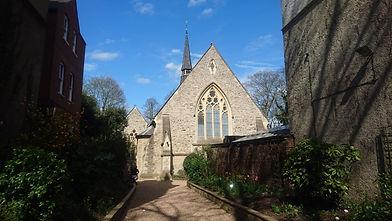 Chapel front 2018.jpeg