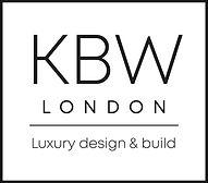 KBW London_BW_web.jpg