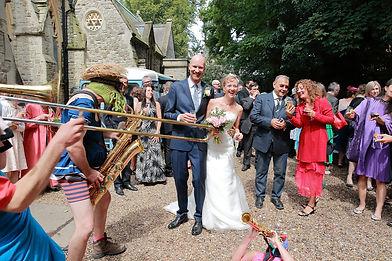RHUC Roger Elena Hands wedding4598.jpeg