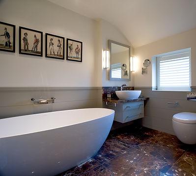 SR Bathroom 3.jpg