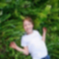 Children's Wellbeing and Kinesiology Therapy