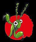 Mini Mantis logo.png