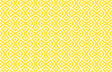 GA pattern 4-yellow-section.jpg