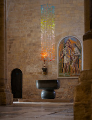 2017f_Chichester Cathedral_11.jpg