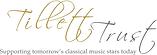 Tillett trust logo.png