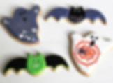 halloween biscuit decorating2.jpg