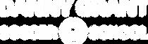 DGSS Logo_white.png