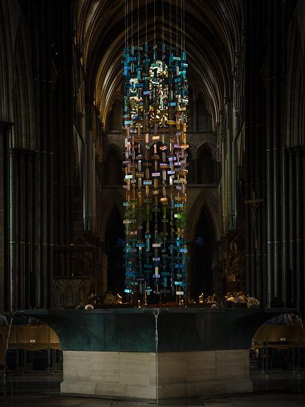 2016j_Salisbury Cathedral_09.jpg