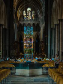 2016j_Salisbury Cathedral_12.jpg