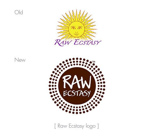 Raw Ecstasy Case study.jpg