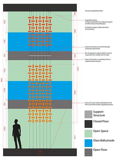 Glass installation 2 Presentation3 (drag