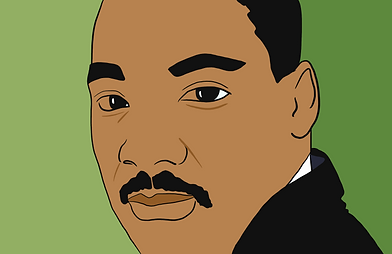 Martin Luther King image (1).png