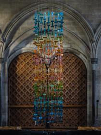 2016j_Salisbury Cathedral_01.jpg