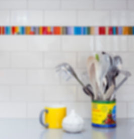 2018c_Kitchen Tiles_01.jpg