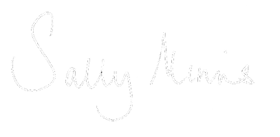 Sally signature_white.png